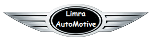 Limra Automotive