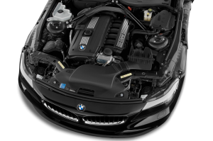 2016-bmw-z4-sdrive35i-roadster-engine